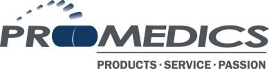 PMN_logo_2014