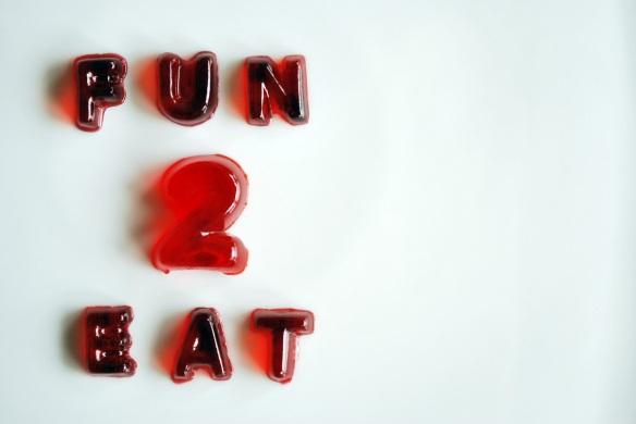 fun2eat