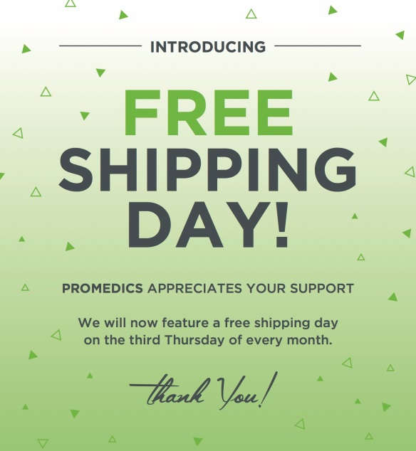promedics-free-shipping-graphic-copy
