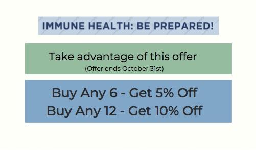 Immune Deal 2
