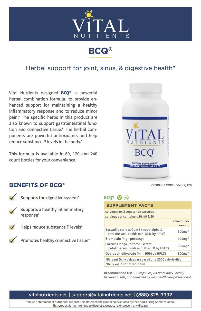 BCQ Product Sheet-1018